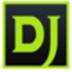 野狼DJ音乐盒(DJ播放器)V5.0