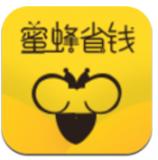 蜜蜂省钱v0.0.4