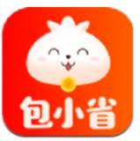 包小省v1.6.2
