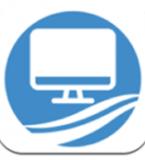 远程电脑v1.4.8