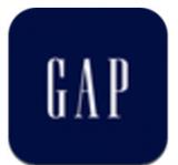 Gap商城v4.6.8